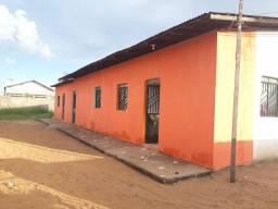 Casa e vila