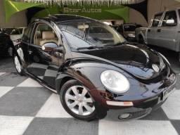 VW New Beetle 2.0 2007 R$ 31.900,00 - 2007
