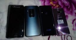 ???celulares novos ???