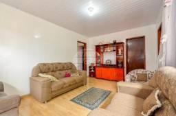 Casa à venda com 4 dormitórios em Jardim monza, Colombo cod:924530