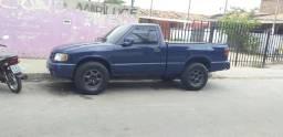 S10 gvn e gasolina watsap * - 1996