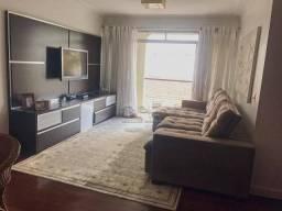 Apartamento Vila Assunção 160m² - 2 vagas paralelas