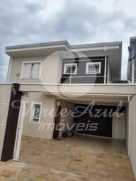 Casa à venda com 3 dormitórios em Parque jambeiro, Campinas cod:CA005679