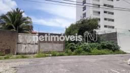 Terreno à venda em Engenheiro luciano cavalcante, Fortaleza cod:713021