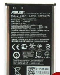 Bateria para Celular Asus