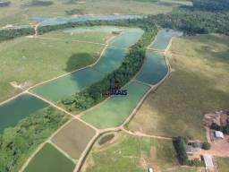 Fazenda à venda, 1.000 hectares por R$ 8.000.000