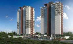 Residencial Luman Ville - 3 Suítes - 110 Norte
