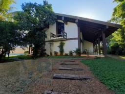 Excelente casa a venda - Jd Paulista - Ourinhos/SP