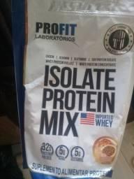 Super proteina *frete gratis