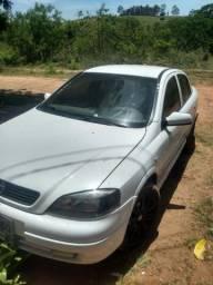 Astra 2002 completo