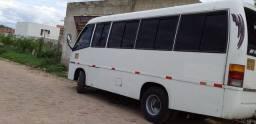 Micro onibus volare
