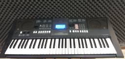 Teclado Yamaha- Parcelo12x ou Troco-