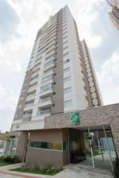 Apto a venda no Condomínio Arboretto - Cuiabá/MT