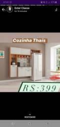 Armário de cozinha armário de cozinha armário de cozinha armáriooooooo Thais