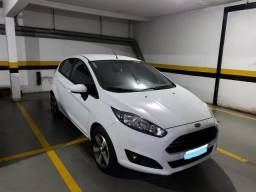 Carro Ford Fiesta Ha 1.5
