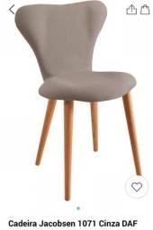 Cadeira Jacobsen comprar usado  Santa Maria