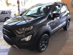 Ford Ecosport Storm 2.0L AT 2021 - 0km - * Polyanne *