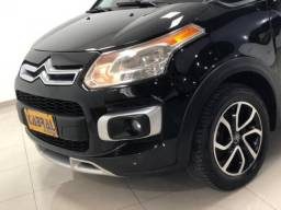 Vendas Online*CitroËn c3 2012 1.6 i glx 16v flex 4p manual