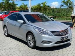 Hyundai Azera 2015 Impecável Oportunidade