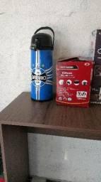 Térmicas e jarra elétrica comprar usado  Caxias do Sul