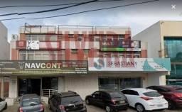 Escritório para alugar em Alto petrópolis, Porto alegre cod:7913