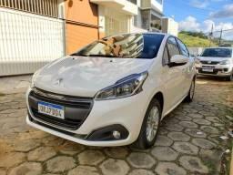 Peugeot 208 - 2020 ACTIVE