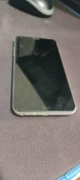 LG Q6 32GB LEIA A DESCRIÇÃO