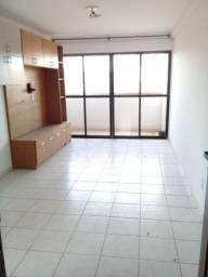 Nelson Garcia vende apartamento Calhau 2 quartos
