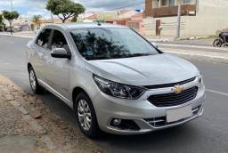 Chevrolet Cobalt Elite Automatico Zero