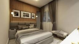Apartamento 2 quartos na Velha em Blumenau/SC