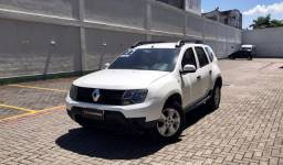 Renault Duster Expression 1.6 4x2 (Muito Novo)