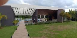 Lotes em Lindo Condomínio Fechado em Igarapé a partir de R$17.900,00 + Parcelas