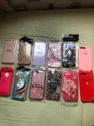 12 Cases iPhone 8 Plus