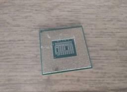 Processador core i5 Terceira geração<br>3230 (terceira geração) vendo ou troco