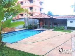 Casa com 4 dormitórios para alugar, 1 m² por R$ 1.000/dia - Alacilandia - Salinópolis/PA
