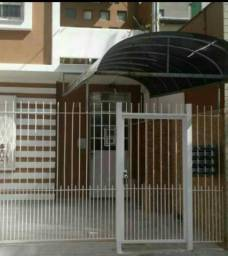 Apartamento à venda com 3 dormitórios em Cidade baixa, Porto alegre cod:125582