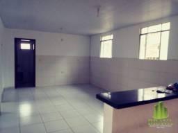 Casa com 2 dormitórios à venda, 60 m² por R$ 222.000,00 - Passa Vinte - Palhoça/SC