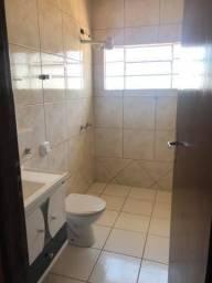 Apartamento com 3 dormitórios para alugar, 110 m² por R$ 950,00/mês - Cidade Universitária