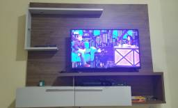 Painel de TV semi novo