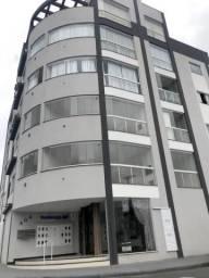 Apartamento com 3 dormitórios à venda, 92 m² por R$ 489.000,00 - Centenário - Jaraguá do S