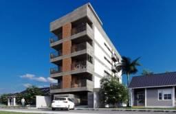 Apartamento com 3 dormitórios à venda, 89 m² por R$ 410.000,00 - Itacolomi - Balneário Piç
