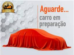 Chevrolet Cruze LTZ 1.4