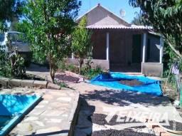 Chácara à venda em Zona rural, Itirapuâ cod:8576