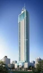 Apartamento com 3 dormitórios à venda, 126 m² por R$ 2.208.000,00 - Centro - Balneário Cam