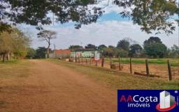 Chácara à venda em Zona rural, Cristais paulista cod:6832