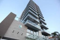 Apartamento com 3 dormitórios à venda, 203 m² por R$ 1.684.725,00 - Vila Nova - Jaraguá do