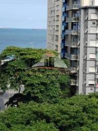 Kitnet/Conjugado 35m² à venda Rua Hilário de Gouveia,Rio de Janeiro,RJ - R$ 530.000