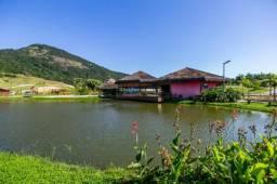 Condomínio Pedra do Vale Maricá - Lotes a partir de 450m² cercado de verde!