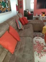 Vendo esse lindo sofa