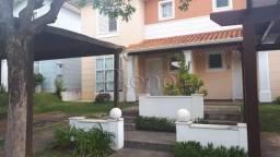 Casa à venda com 3 dormitórios em Jardim nova europa, Campinas cod:CA010328